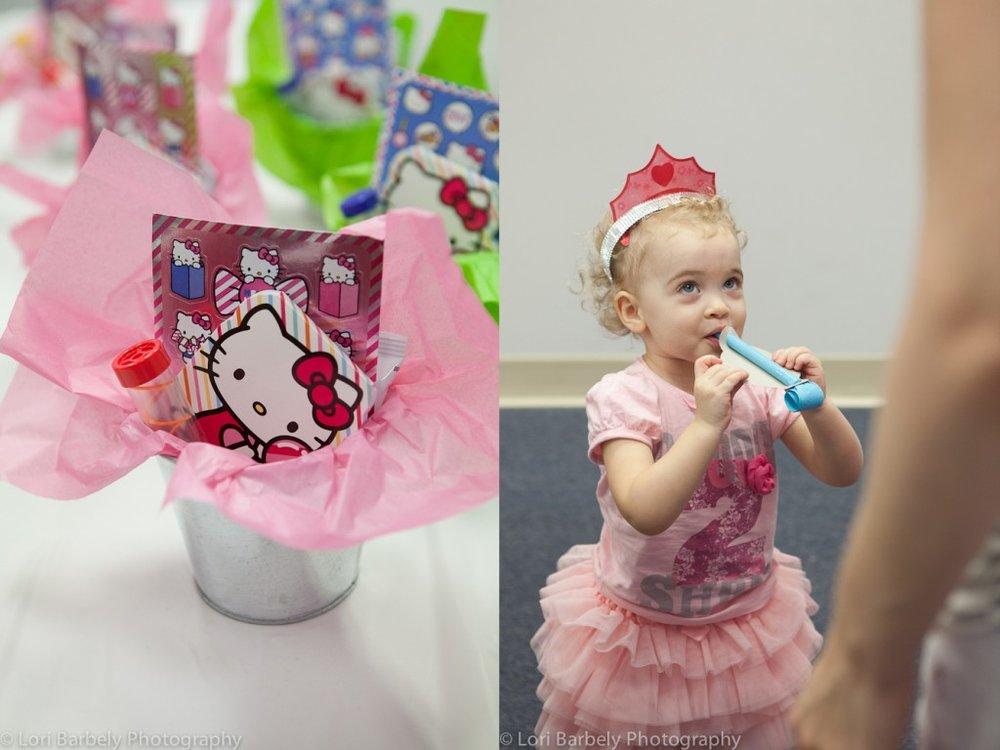 childrens_birthday_photography_001