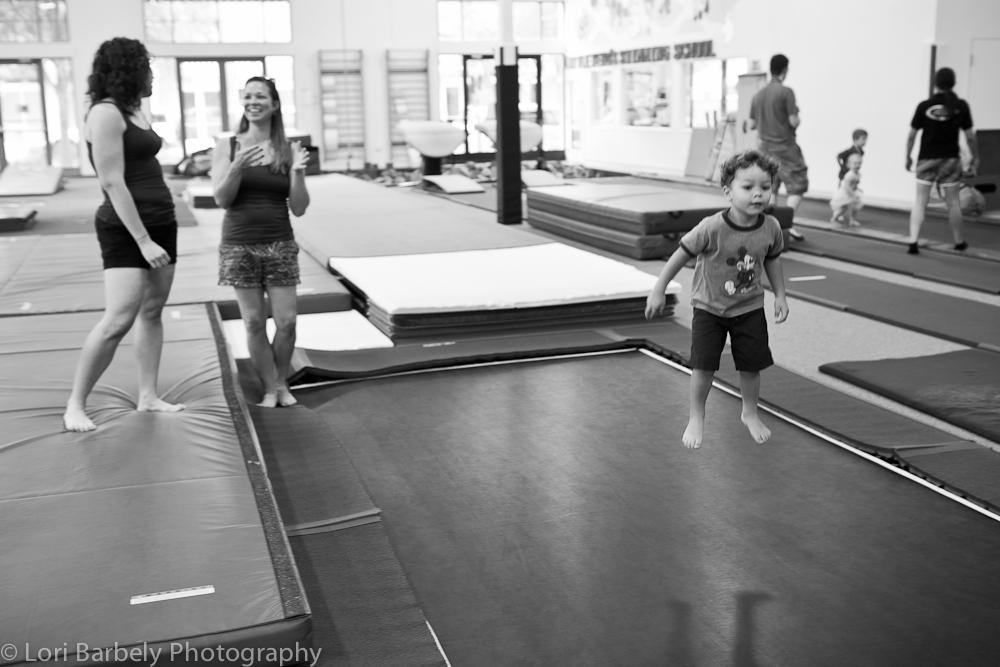 childrens_birthday_photography_005