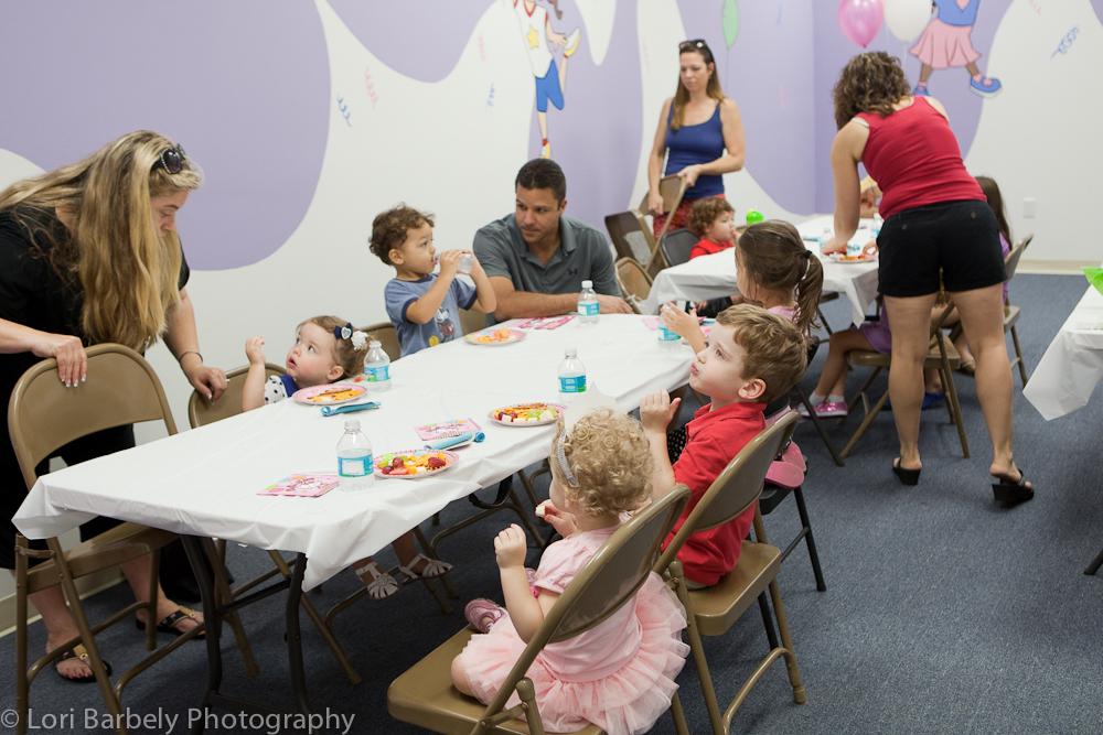 childrens_birthday_photography_009