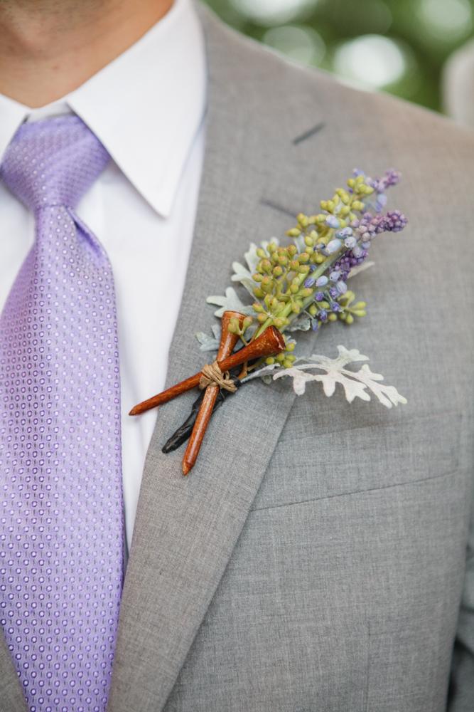 casa_feliz_wedding_005.jpg
