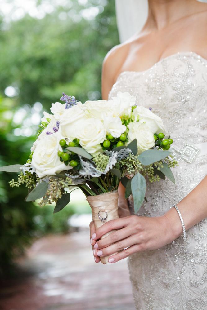 casa_feliz_wedding_006.jpg