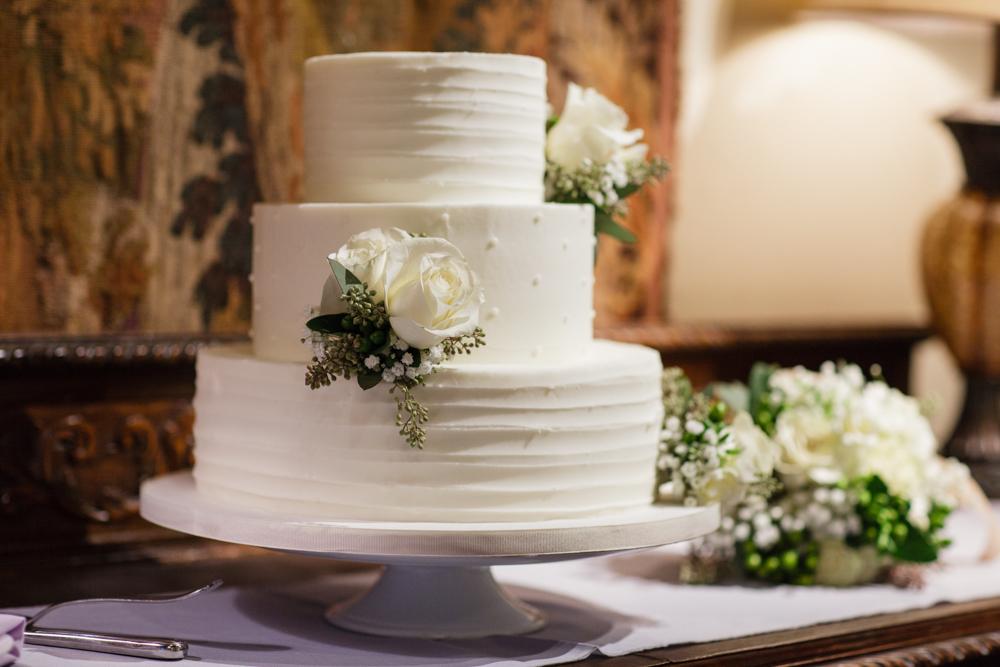 casa_feliz_wedding_009.jpg