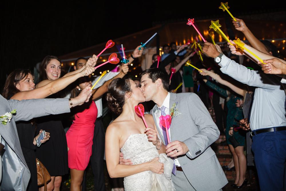 casa_feliz_wedding_020.jpg