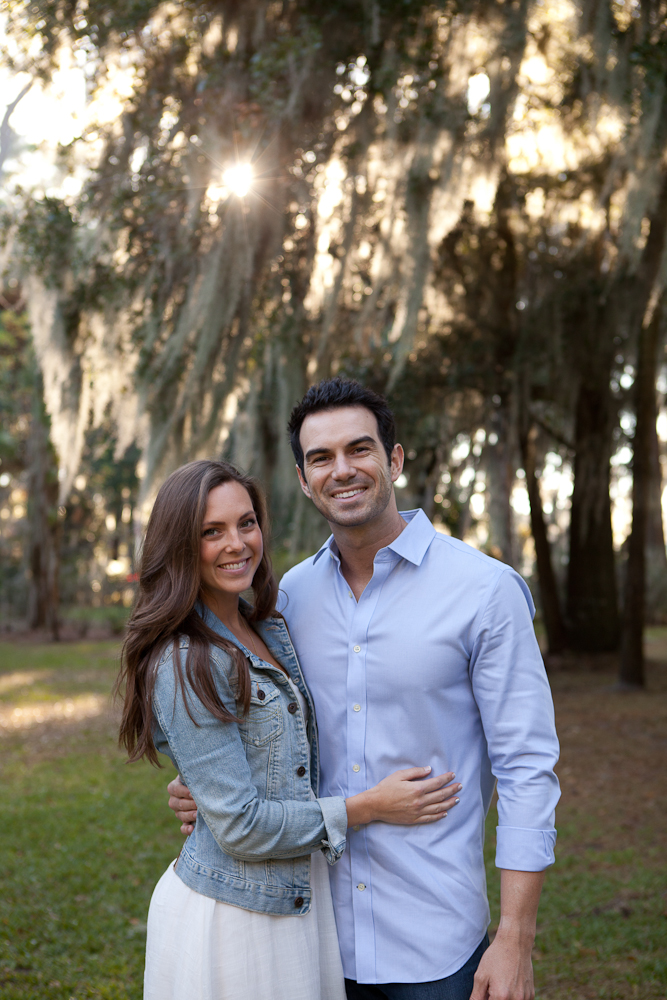 orlando_engagement_photographer_001