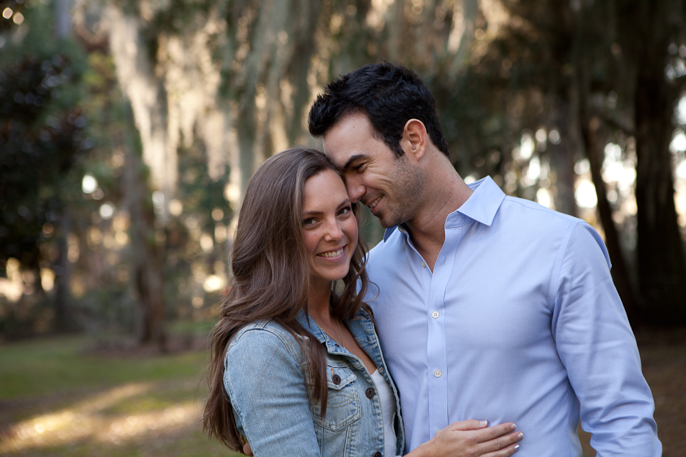 orlando_engagement_photographer_002