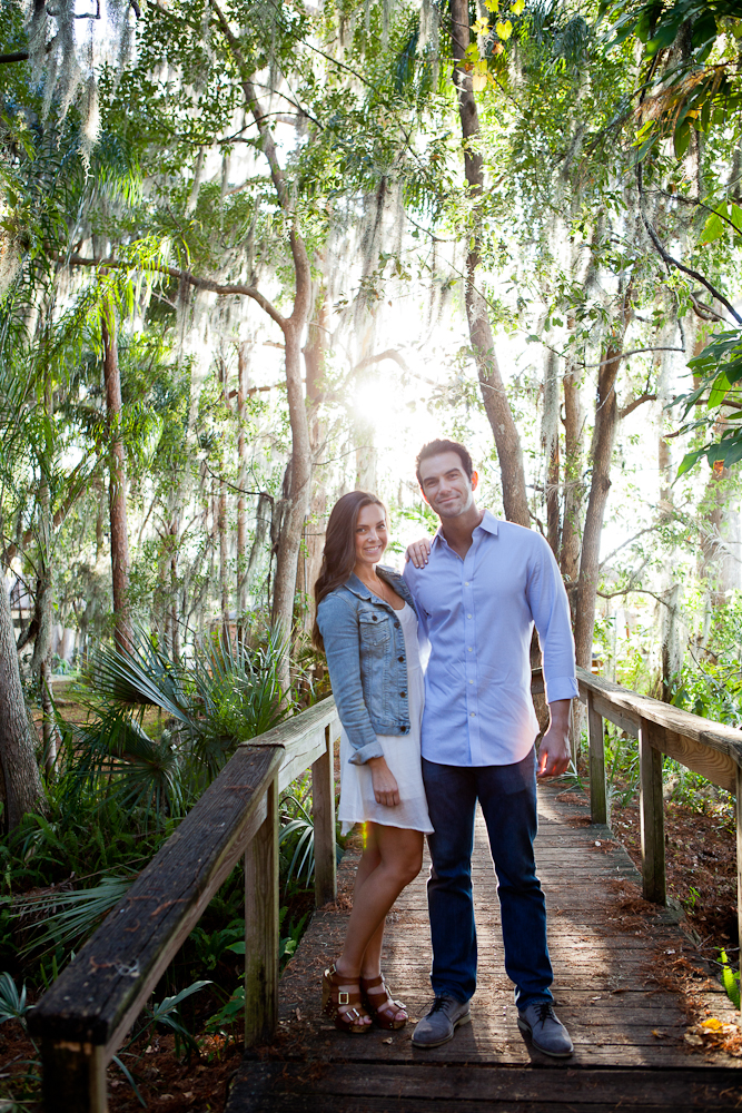 orlando_engagement_photographer_003