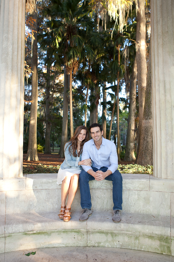 orlando_engagement_photographer_006