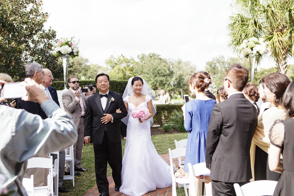 casa_feliz_wedding003