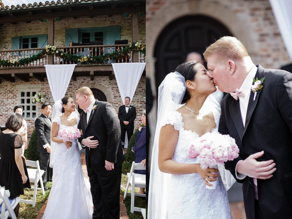 casa_feliz_wedding005