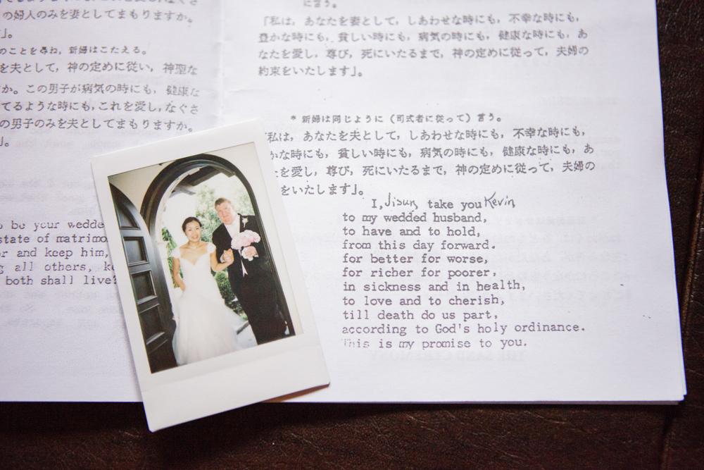 casa_feliz_wedding006