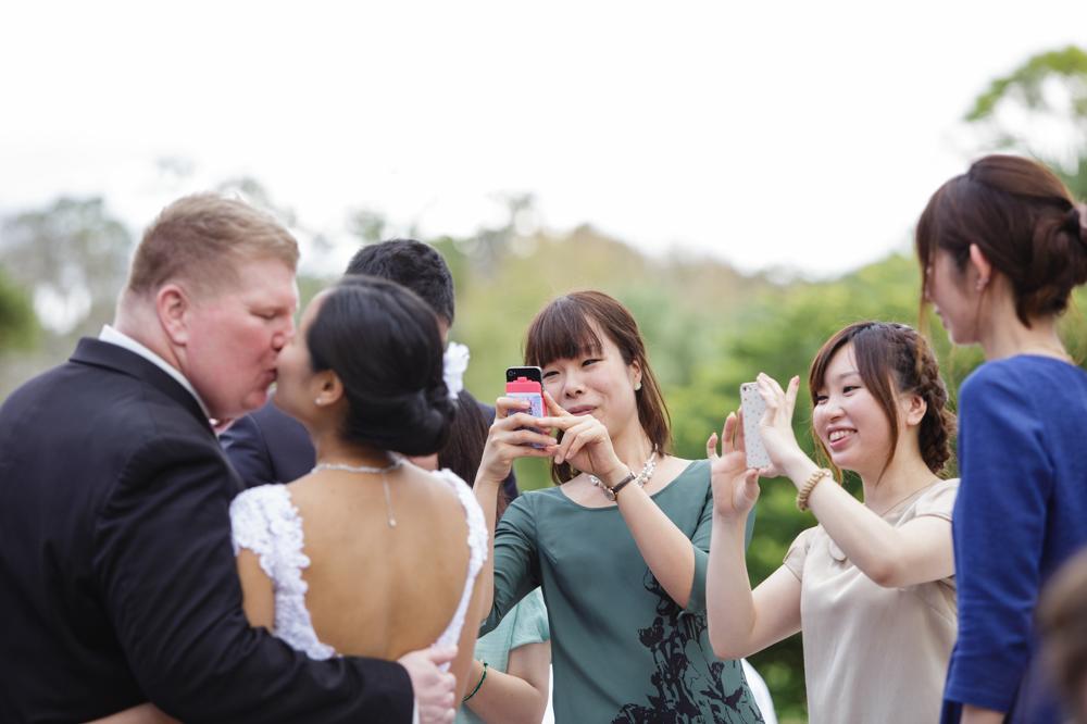 casa_feliz_wedding010