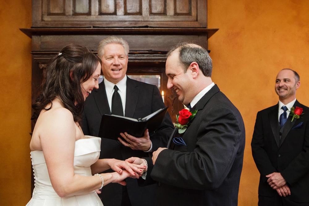 ceviche_wedding_orlando_002