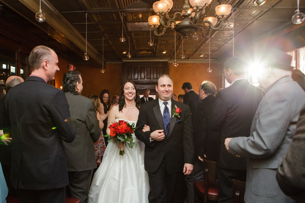 ceviche_wedding_orlando_003