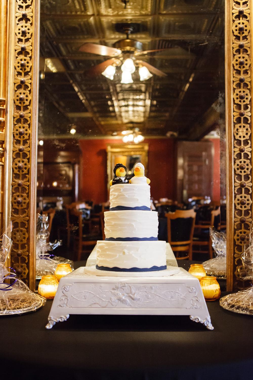 ceviche_wedding_orlando_007