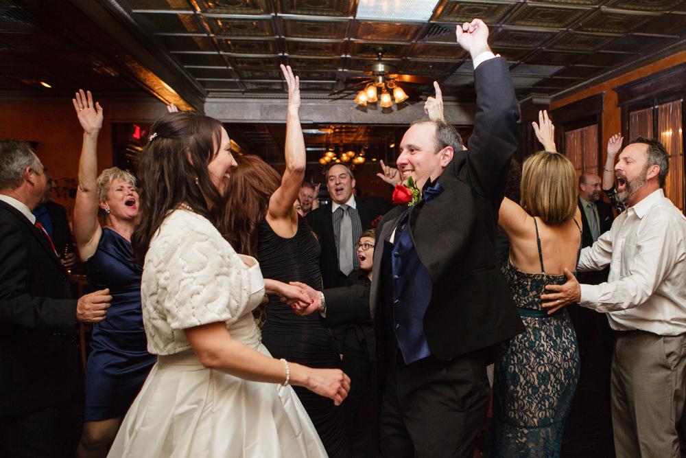ceviche_wedding_orlando_008
