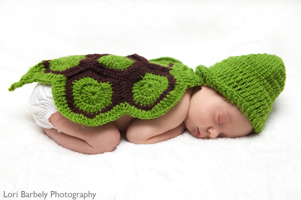 orlando_newborn_photographer_01