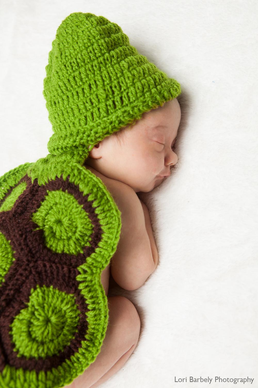 orlando_newborn_photographer_02