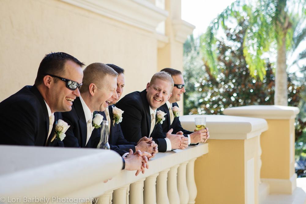 ritz_carlton_orlando_wedding_002
