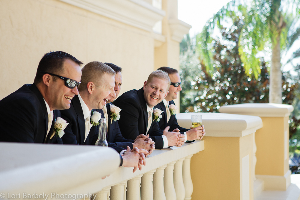 ritz_carlton_orlando_wedding_002