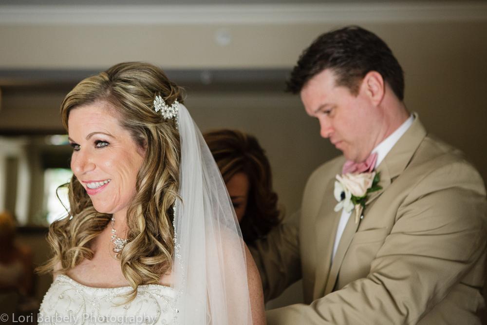 ritz_carlton_orlando_wedding_003