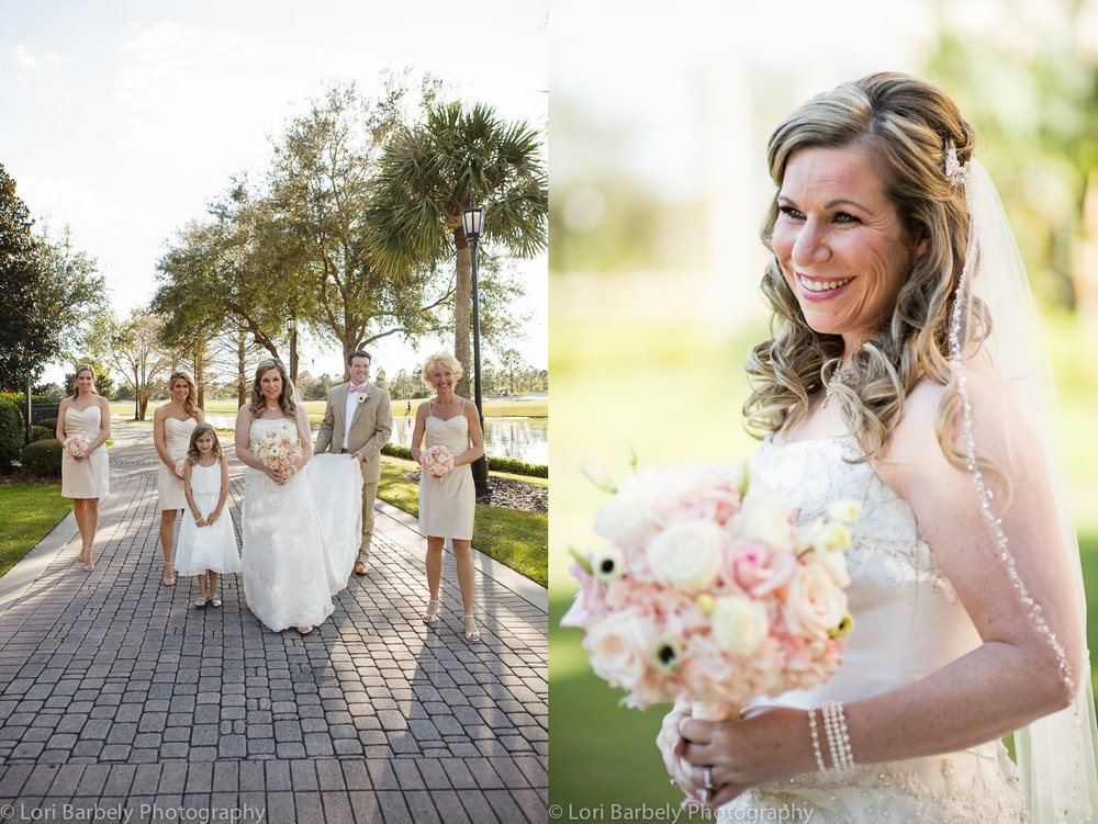 ritz_carlton_orlando_wedding_004
