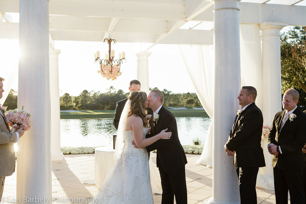 ritz_carlton_orlando_wedding_006