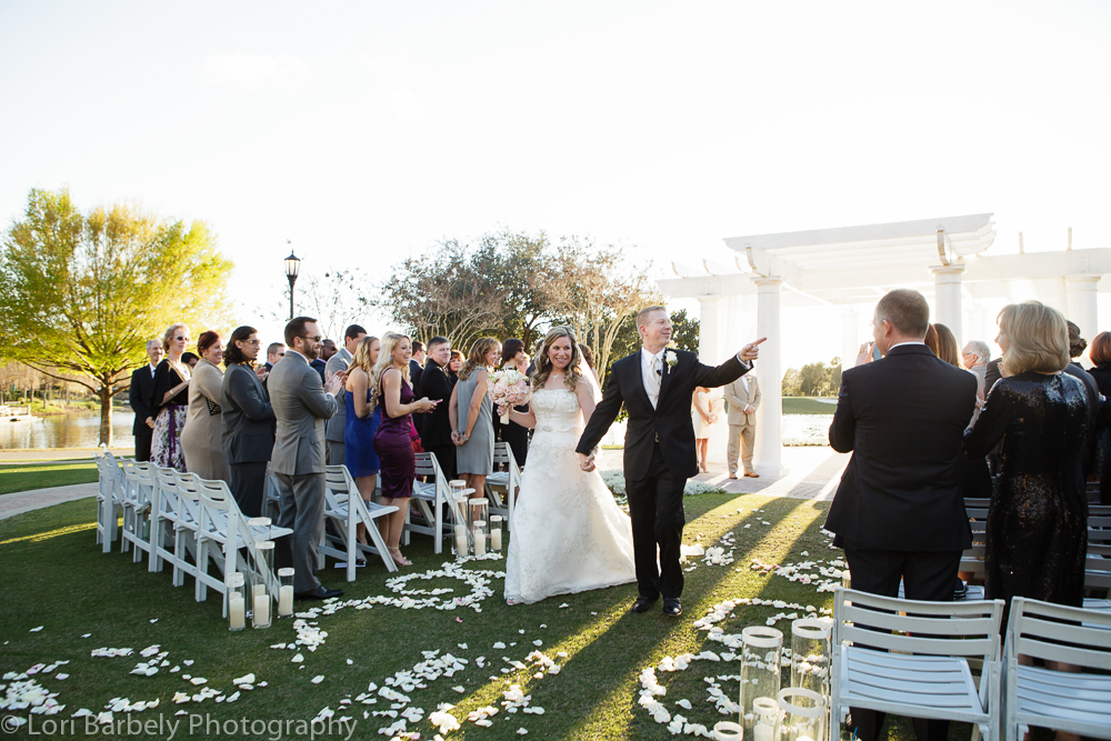 ritz_carlton_orlando_wedding_007