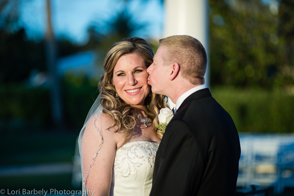 ritz_carlton_orlando_wedding_009