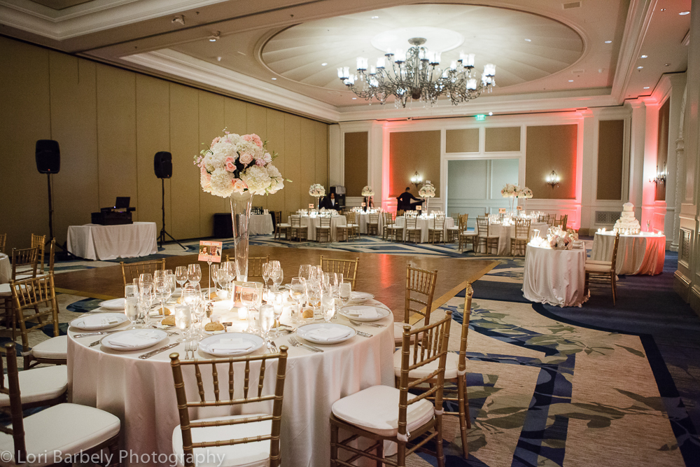 ritz_carlton_orlando_wedding_011