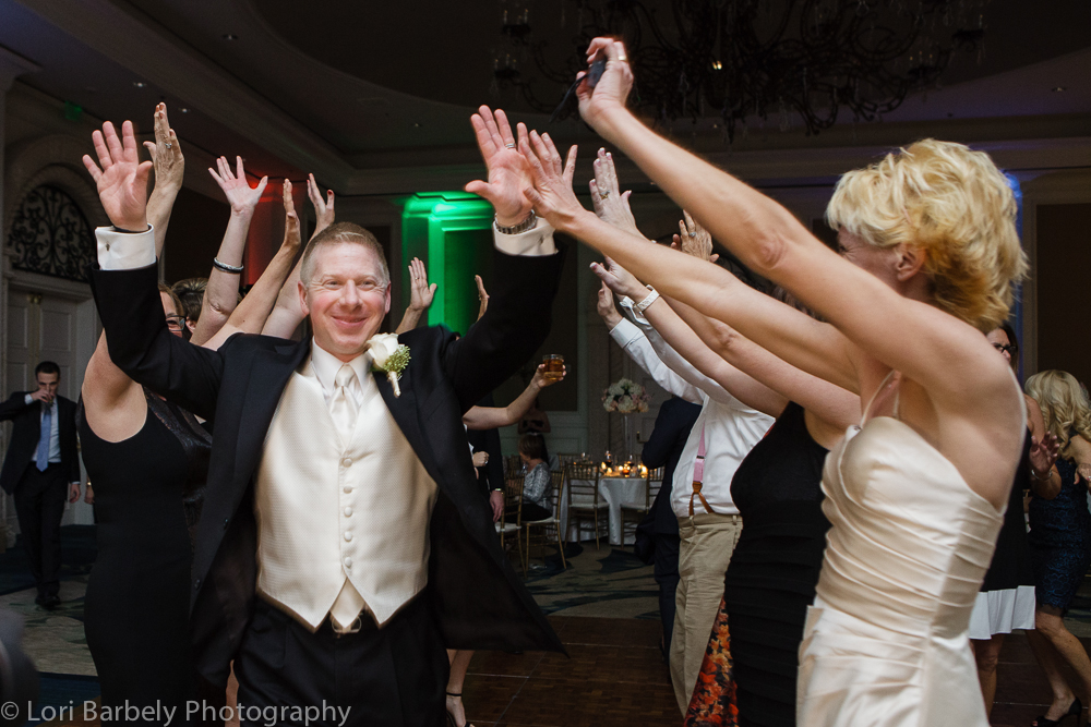 ritz_carlton_orlando_wedding_015