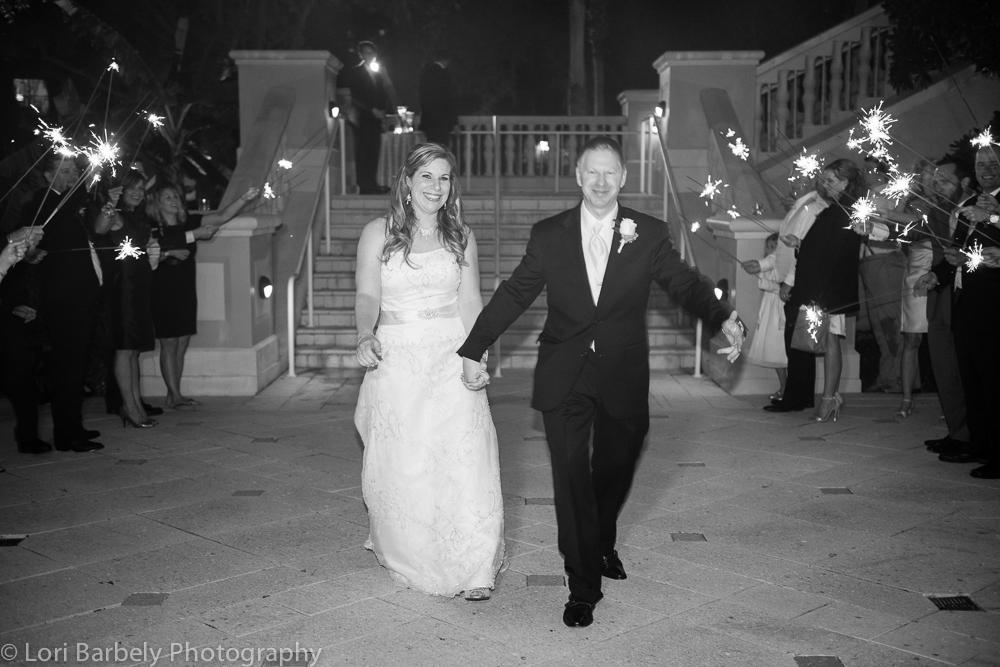 ritz_carlton_orlando_wedding_016
