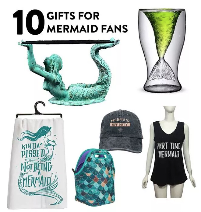 mermaid-gifts.jpg