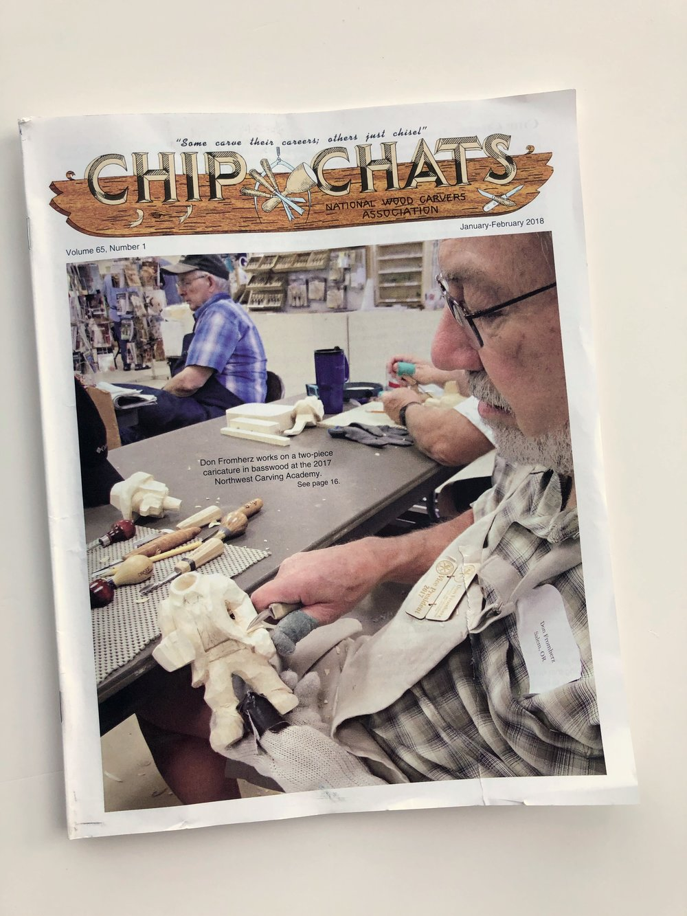 chip-chats-magazine.jpg