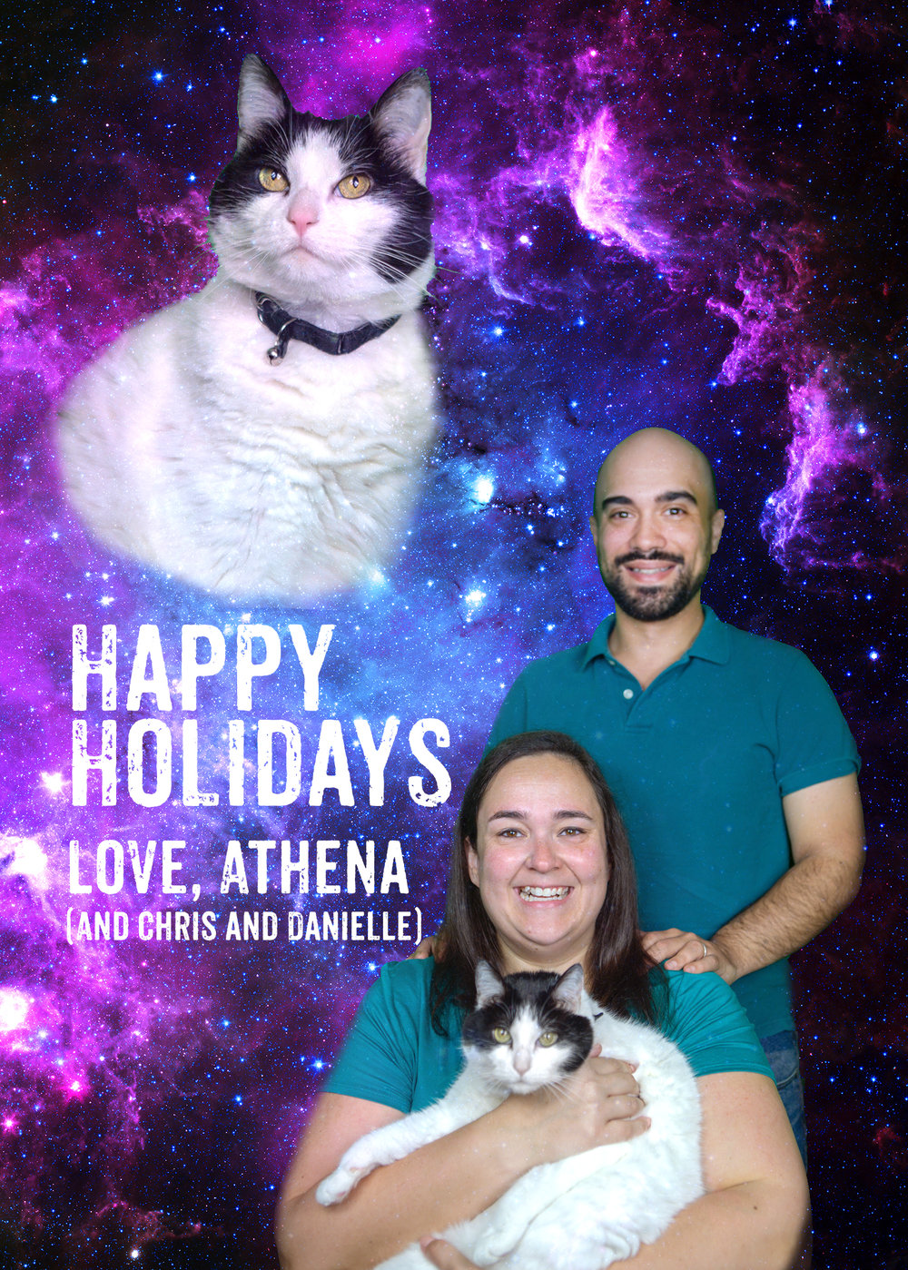 space-cat-christmas-card.jpg