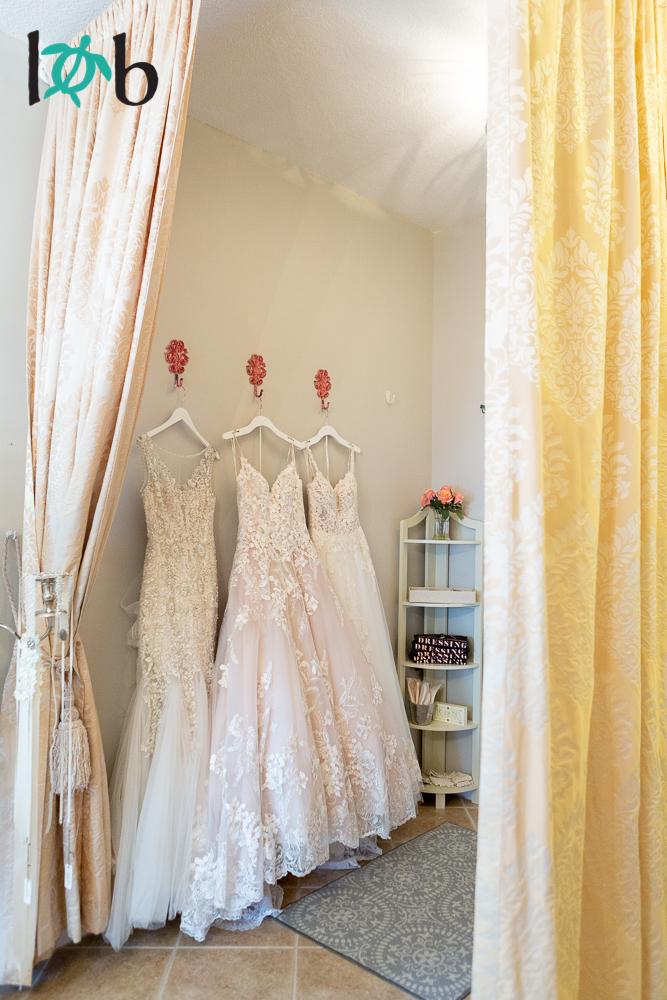 dressingroom-45.jpg