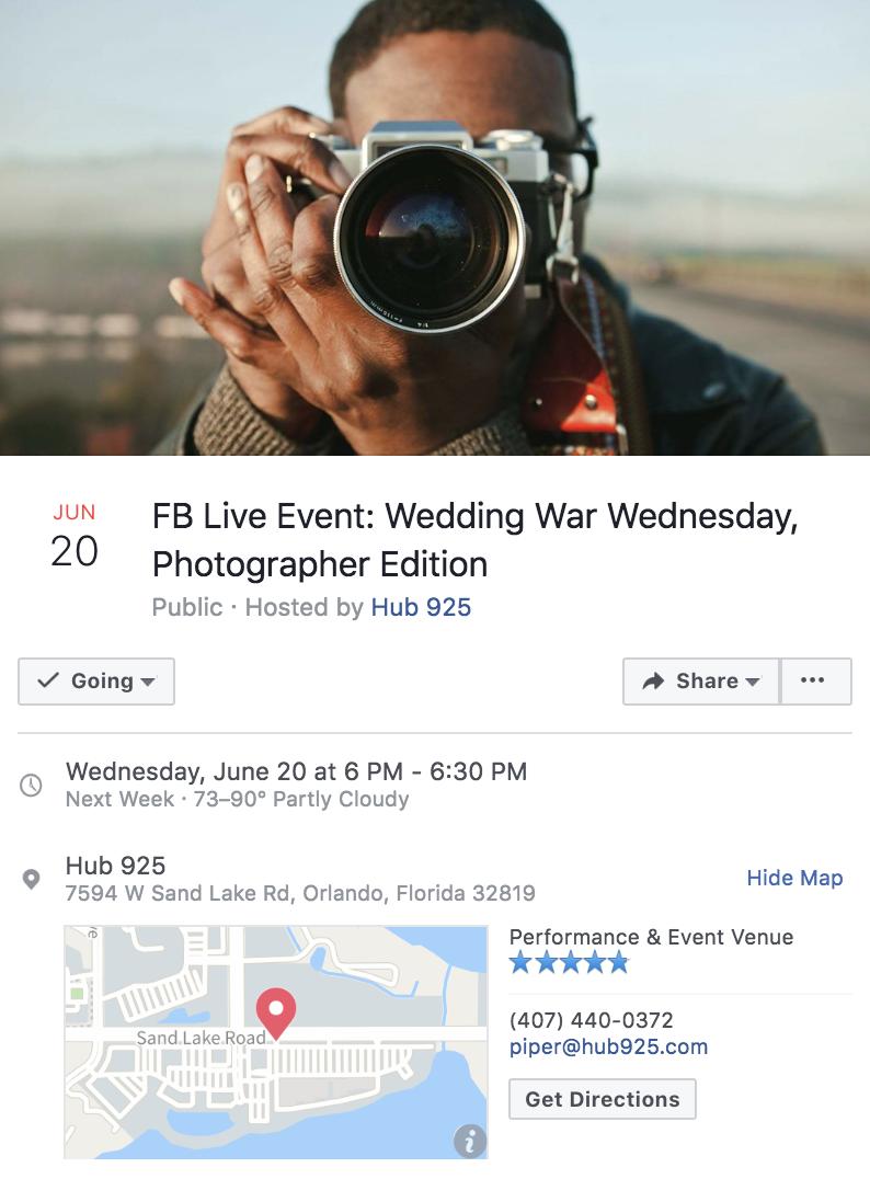 wedding-war-wednesday.png