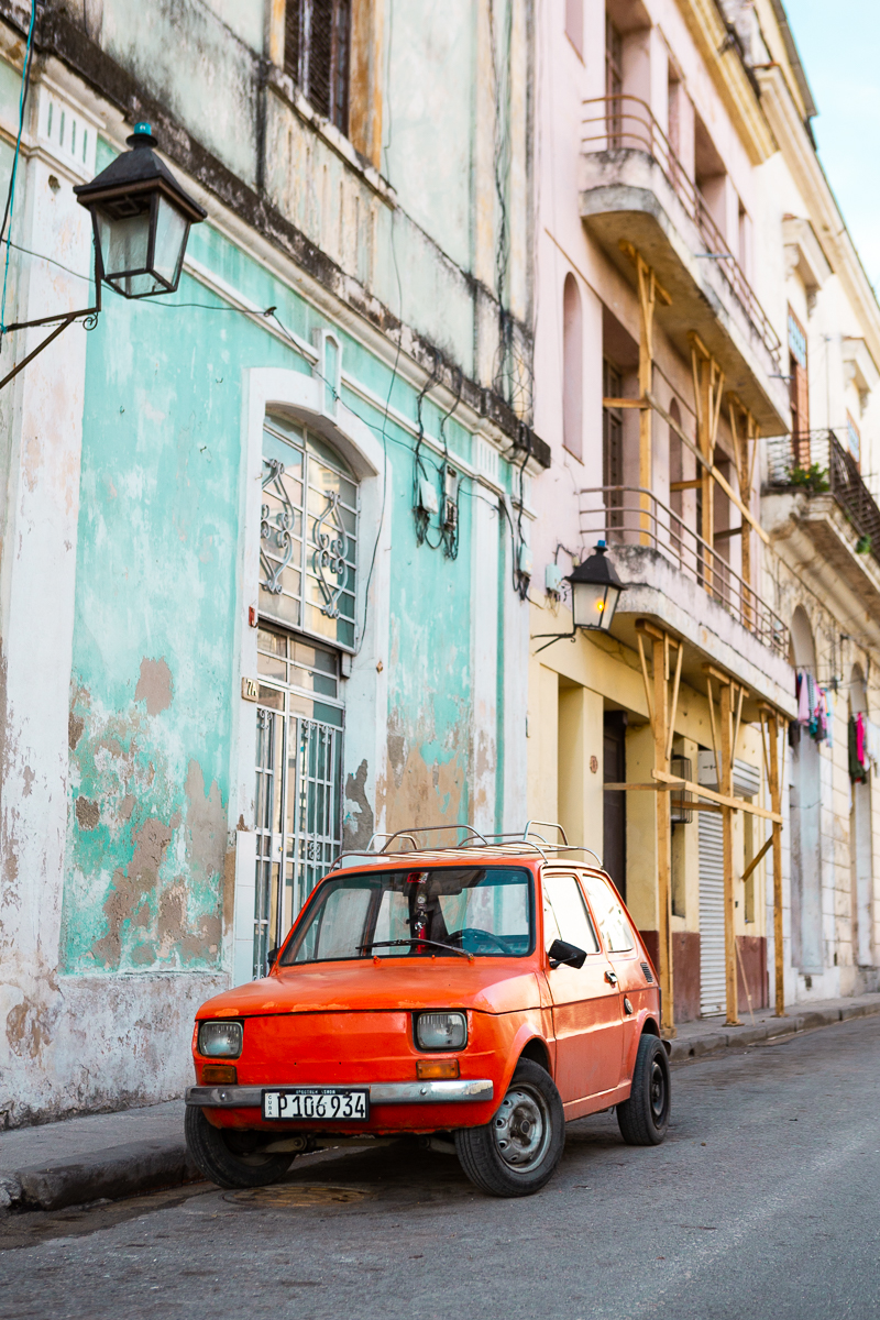 cuba-travel-photography-09.jpg