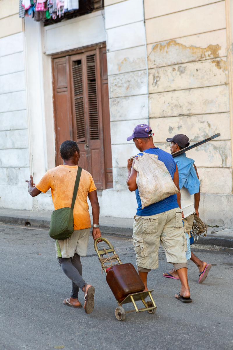 cuba-travel-photography-11.jpg