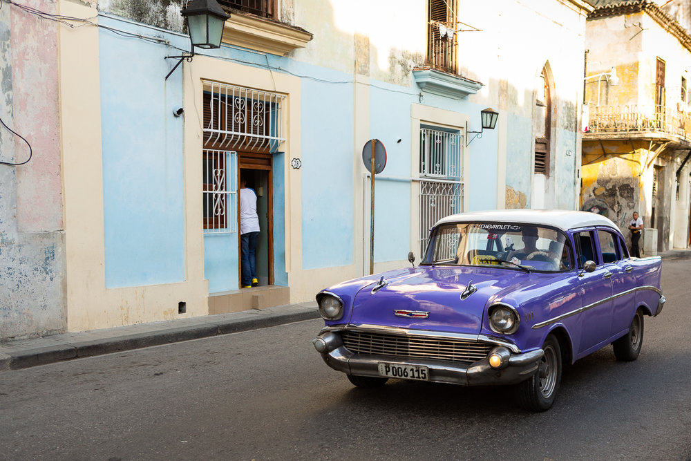 cuba-travel-photography-12.jpg