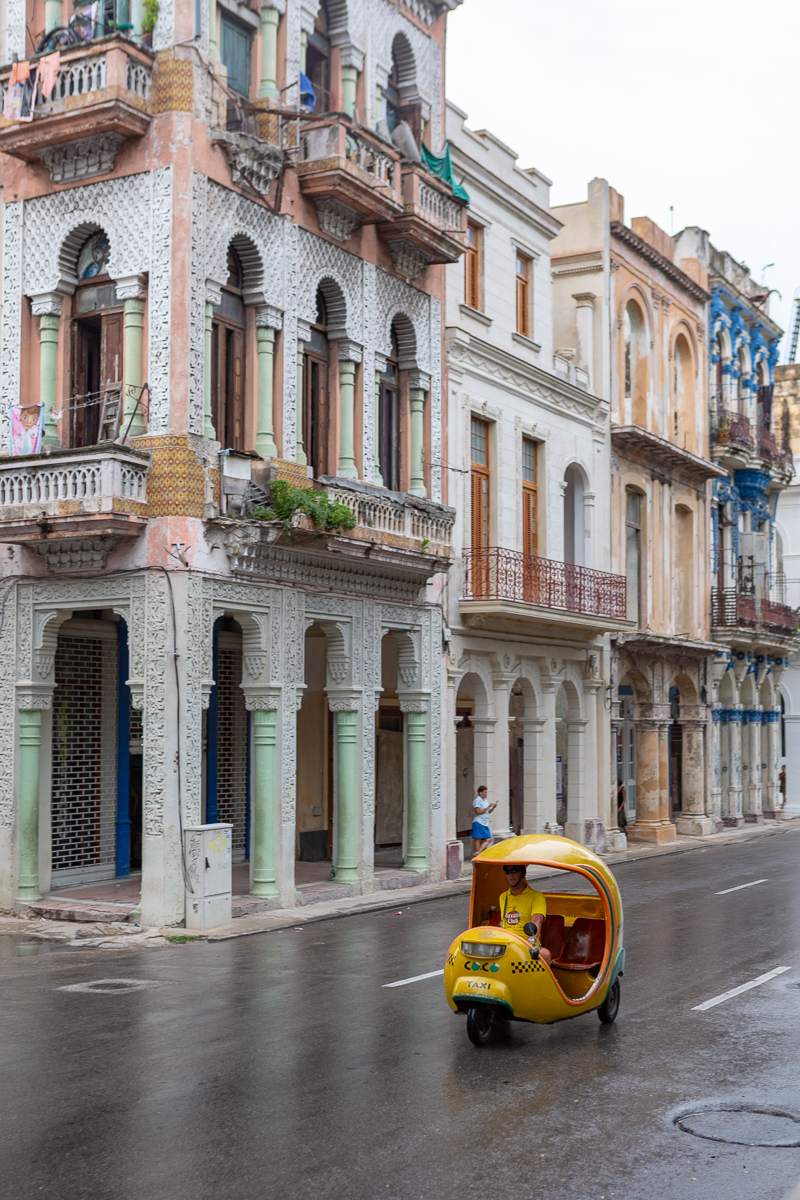cuba-travel-photography-28.jpg