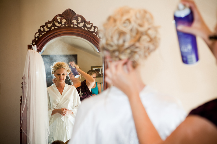 florida-wedding-photographer-024.jpg