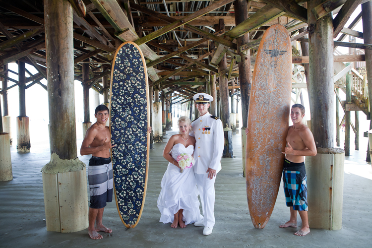 florida-wedding-photographer-007.jpg