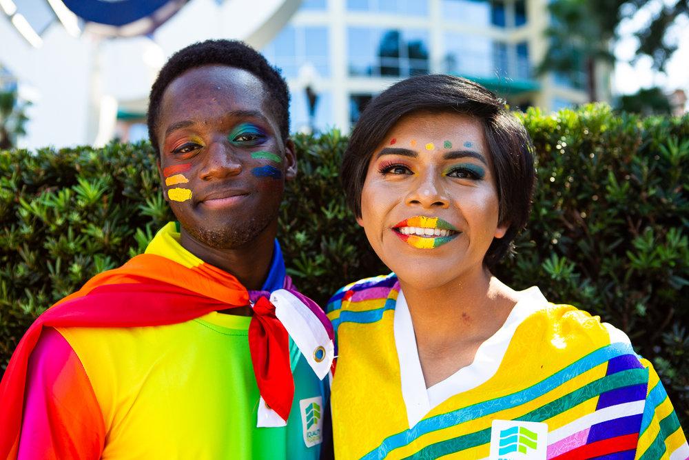orlando-pride-201804.jpg