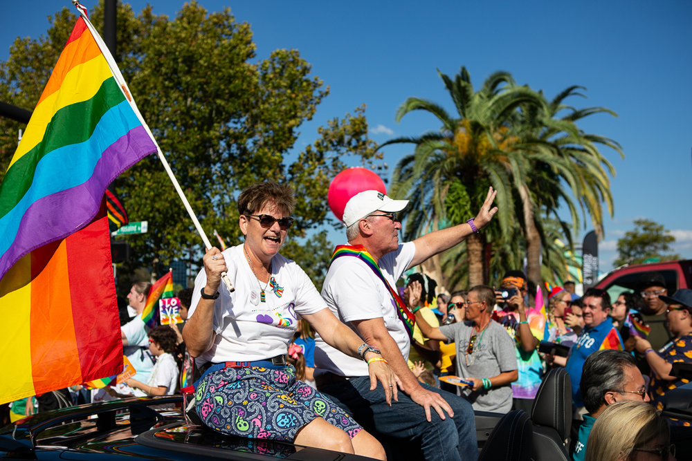 orlando-pride-201814.jpg