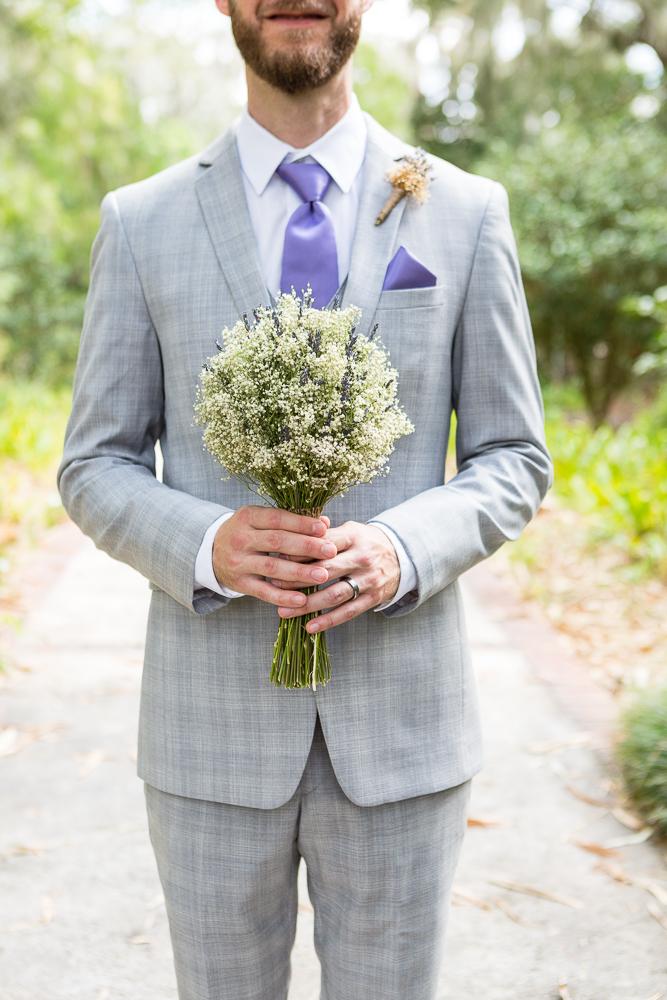 leu-gardens-wedding-04.jpg