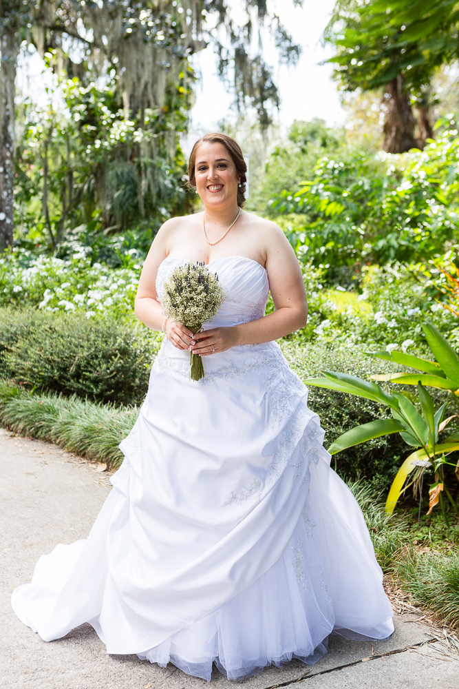 leu-gardens-wedding-07.jpg