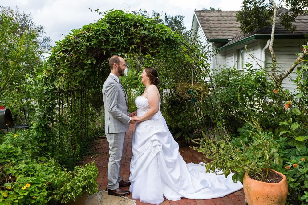 leu-gardens-wedding-09.jpg