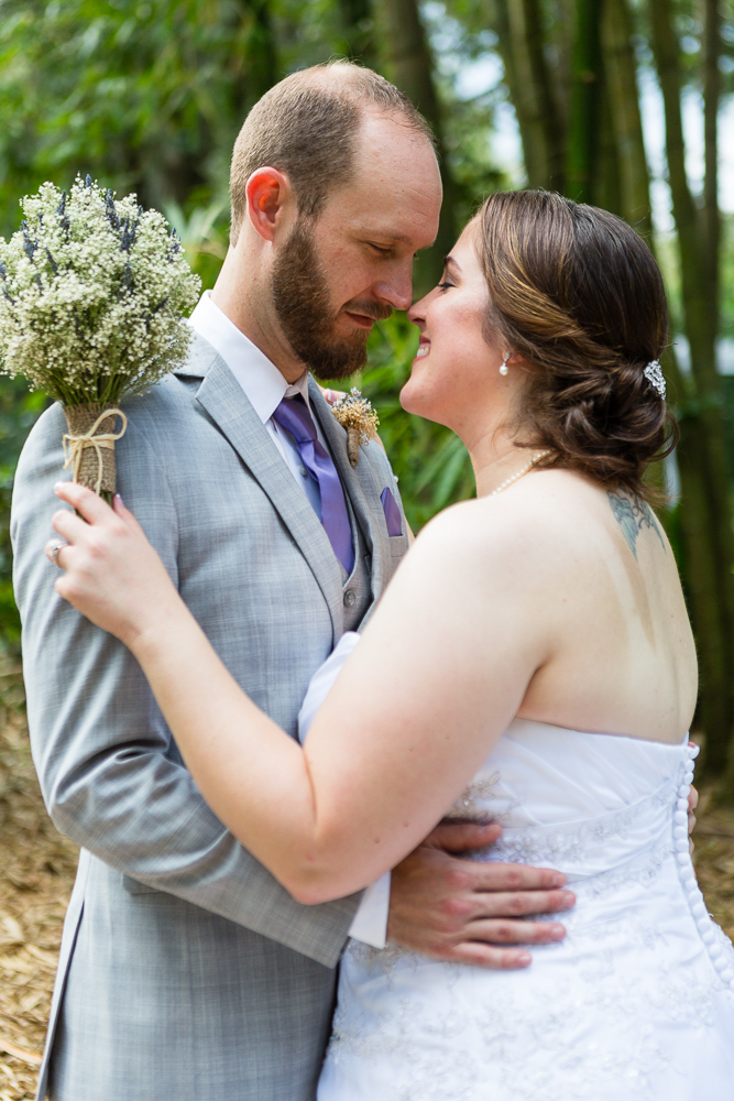 leu-gardens-wedding-14.jpg