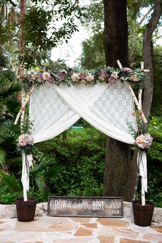 Dickson-Azalea-Park-same-sex-wedding-2.jpg