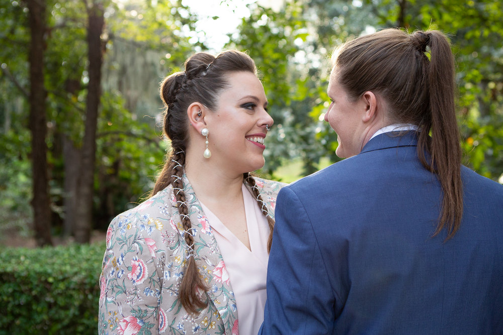 Dickson-Azalea-Park-same-sex-wedding-8.jpg
